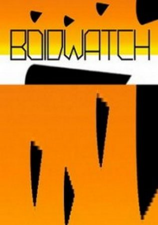 BoidWatch (2017) XBOX360