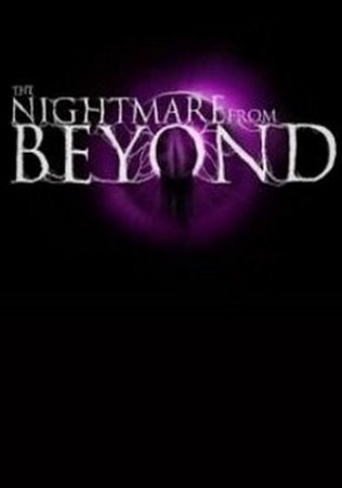 The Nightmare from Beyond (2017) XBOX360
