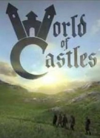 World of Castles (2017) XBOX360