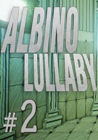 Albino Lullaby: Episode 2 (2017) XBOX360