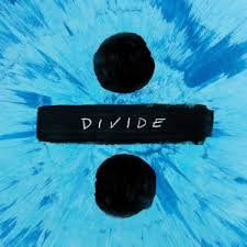 Divide (2017) XBOX360