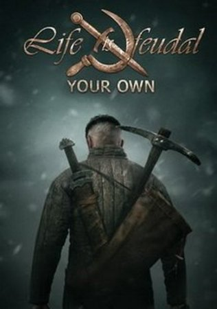 Life is Feudal: Your Own (2017) XBOX360