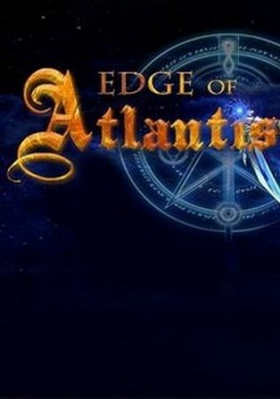 Edge of Atlantis (2018) XBOX360