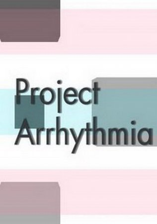 Project Arrhythmia (2018) XBOX360