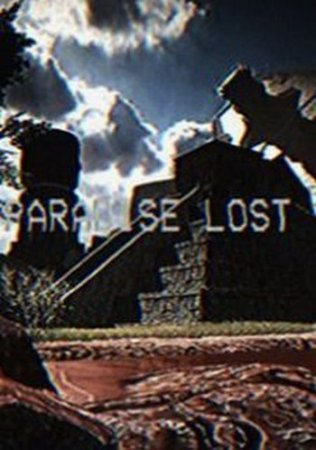 Paradise Lost: FPS Cosmic Horror Game (2018) XBOX360