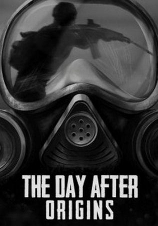 The Day After: Origins (2017) XBOX360