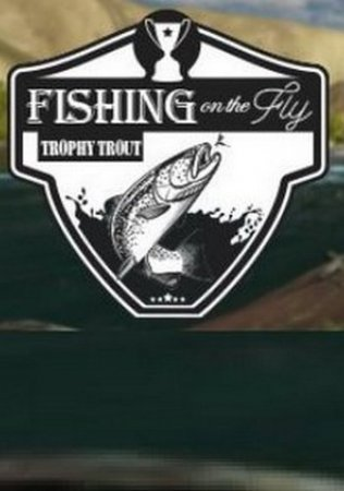 Fishing on the Fly (2018) XBOX360