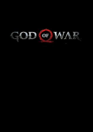 God of War (2018) XBOX360