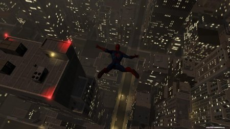 The Amazing Spider-Man 2 (2014/FREEBOOT)