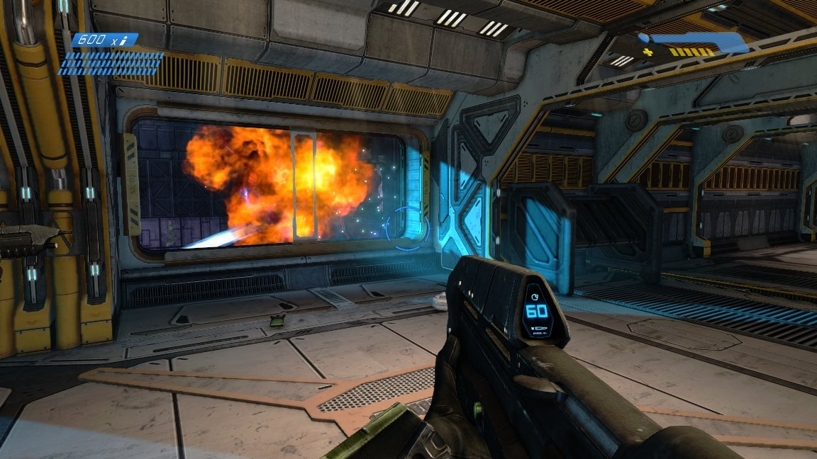 Images of Halo Combat Evolved Pc Download - #rock-cafe
