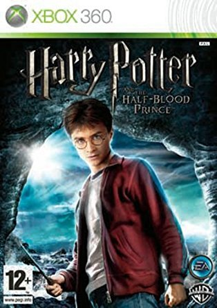 Harry Potter and the Deathly Hallows: Part II (2011/FREEBOOT)
