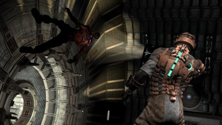 Dead Space: Complete Edition (2008/FREEBOOT)