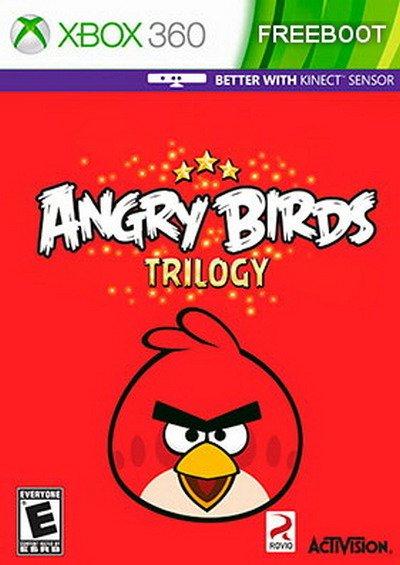 Angry birds rio for pc v2. 0. 0 торрент, скачать бесплатно полную.