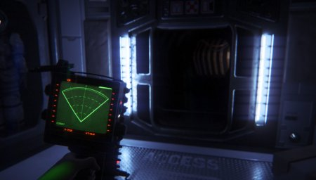 Alien: Isolation (2014/LT+3.0)