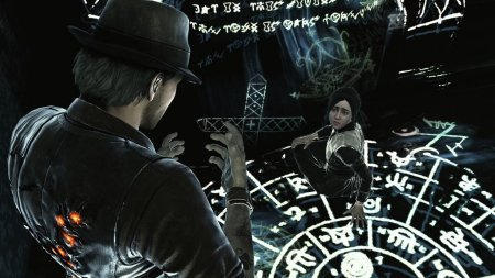Murdered: Soul Suspect (2014/LT+2.0)