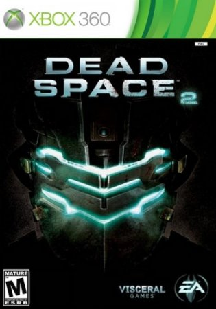 Dead Space 2 (2011/FREEBOOT)