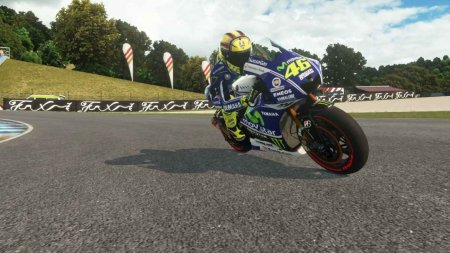 MotoGP 14 (2014/FREEBOOT)