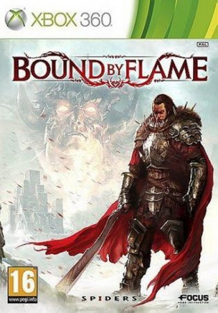 Bound by Flame (2014/LT+1.9)