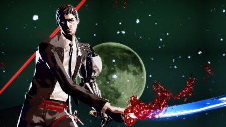 Killer is Dead (2013/LT+3.0)
